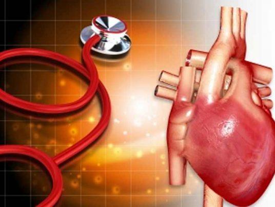 Ишемическая болезнь сердца как лечить