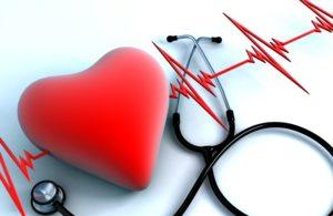 Болезни сердца лечение