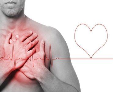 Молсидомин: лечение хронической ишемической болезни сердца