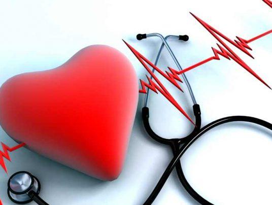 Сиднофарм: сердечно-сосудистые заболевания